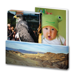 Canvas Single Image & Freestyle Layouts