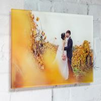 Acrylic Print Panels