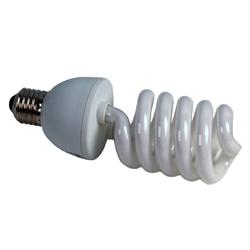ProMaster-Cool Light Lamp - PL120/5500K #4001-Bulbs & Flash Tubes