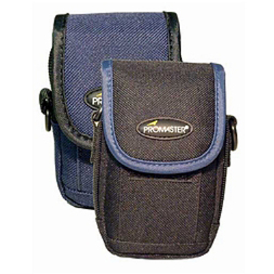 ProMaster-1605 Digital Pouch - Cordura Nylon-Bags and Cases