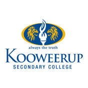 Kooweerup Secondary College Debutante Ball 2014