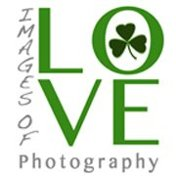 Images of Love Photography