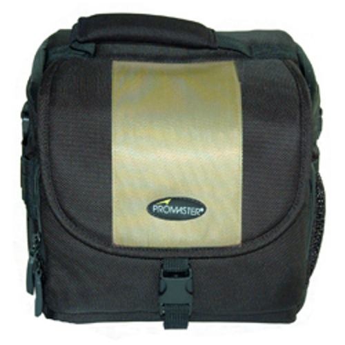 ProMaster-Gear 2020 Extreme 20 - Leaf Green #6699-Bags and Cases