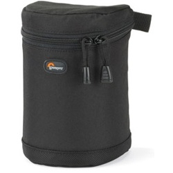Lowepro-Lens case 9x13-Bags and Cases