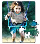 48 piece jigsaw - vertical