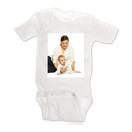 Combinaison-culotte pour bébé (12 mois)