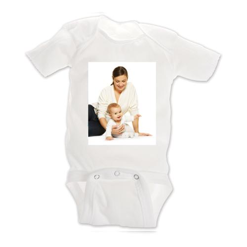 Baby Onesie (12 months)