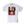 T-Shirt - Double Sided Portrait