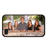 iPhone Case PG-289A_H