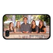 iPhone Case PG-289A_H