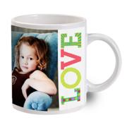 Mug PG-12-507