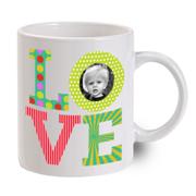 Mug PG-12-508