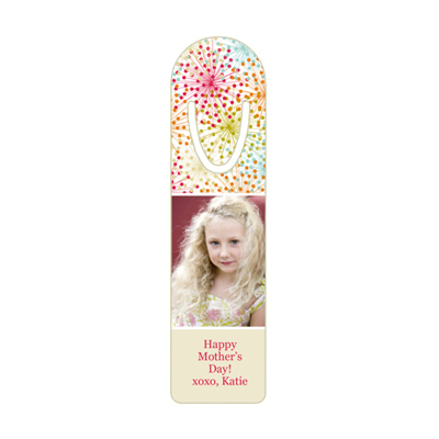 Bookmark (PG-163L)