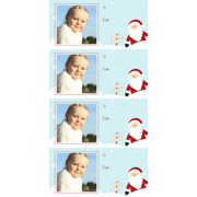 115 4x8 Gift Tag