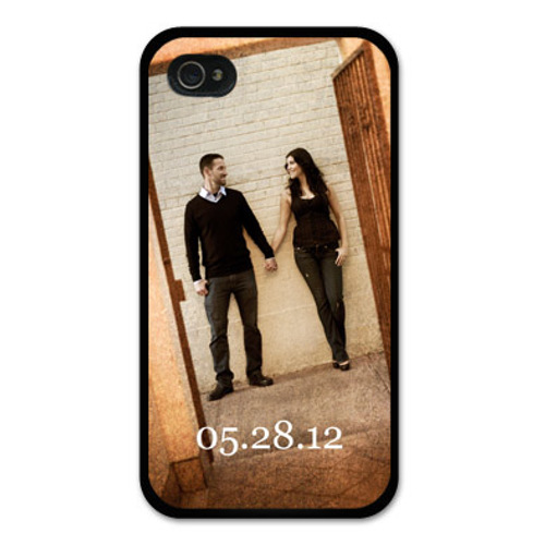 iPhone Case PG-289A_V