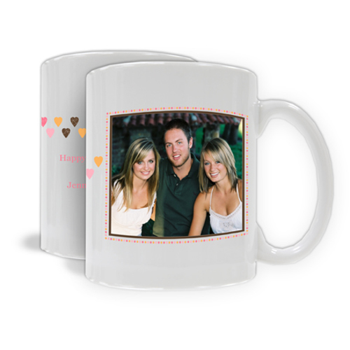 Mug (PG-69C)