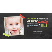 Holiday Card (14-001_4x8)