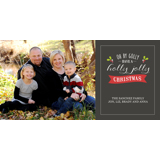 Holiday Card (14-003_4x8)