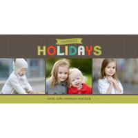 Holiday Card (14-008_4x8) Slimline