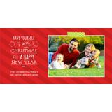 Holiday Card (14-009_4x8)