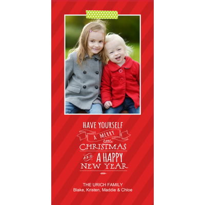 Holiday Card (14-010_4x8)