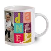 Mug (PG-575-14)