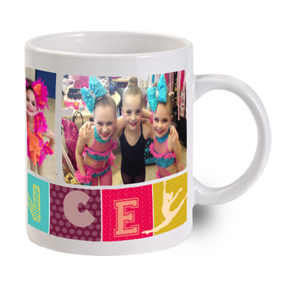 Mug (PG-576-14)