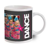 Mug (PG-579-14)