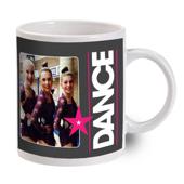 Mug (PG-580-14)