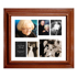 Framed Collage Print (20x24_H rosewood)