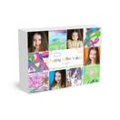 11x14 Canvas Wrap (03_H)