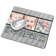 Mousepad  Dad (PG-532)