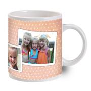 Mug (PG-310)