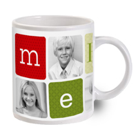 11 oz Ceramic Mug (PG-311)