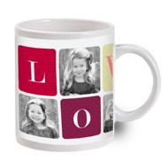 Mug (PG-312)