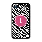iPhone5 Tuff Case (PG-618)