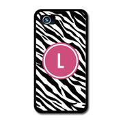 iPhone5 Case (PG-602)