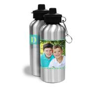 Water Bottle (PG-52D_H)