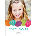 12-113-Easter Card