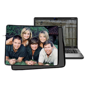 Lap Top Case (PG-119)
