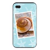 iPhone Case PG-289I_V