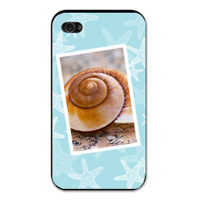 iPhone 4 Case PG-289I_V