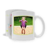 Mug (PG-69D)