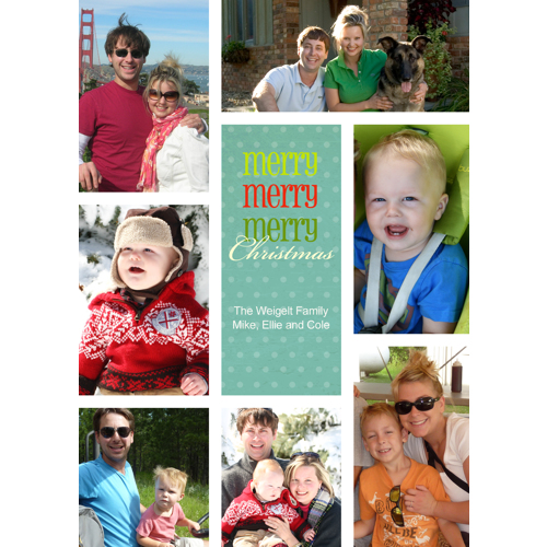 Holiday Card (13-018_5x7)