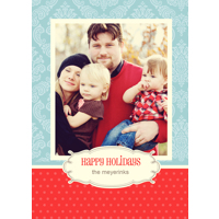 Holiday Card (13-019_5x7)