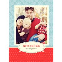 Holiday Card (13-019_5x7)