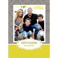 Holiday Card (13-020_5x7)