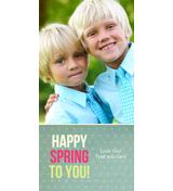 12-119-Spring Card