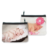 Coin Purse - PG-233