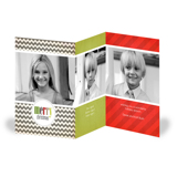 Accordion Holiday Card (13-015_5x7)